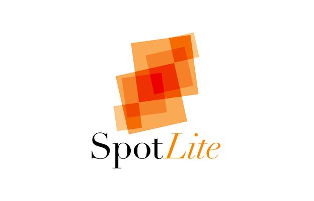 DLP_LogoGallery_SPOTL_2013