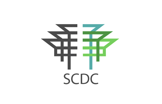 DLP_LogoGallery_SCDC_2013