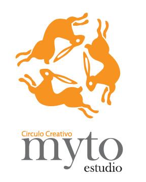Myth Studio