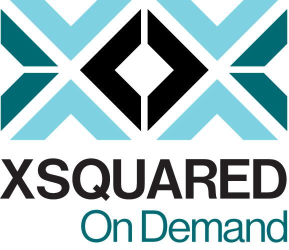 XSquare On Demand