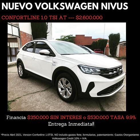 Nivus Abril.png