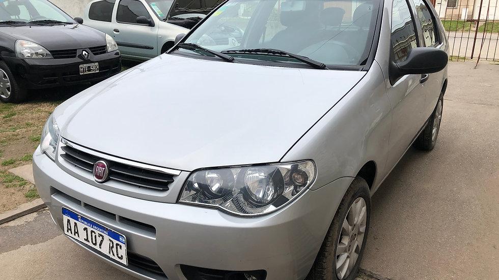 Fiat Palio 1.4 5p