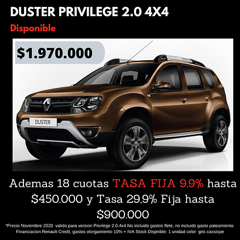 Duster 4x4 Nov 2020.png