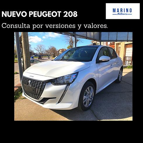 Nuevo 208 web.png