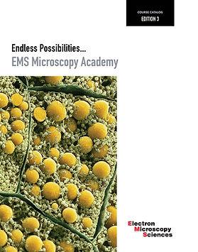 EMS_Academy_Brochure.jpg