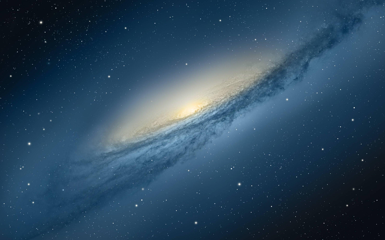 Fulldome-planetarium4