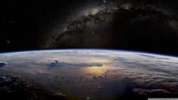 Fulldome-planetarium 6