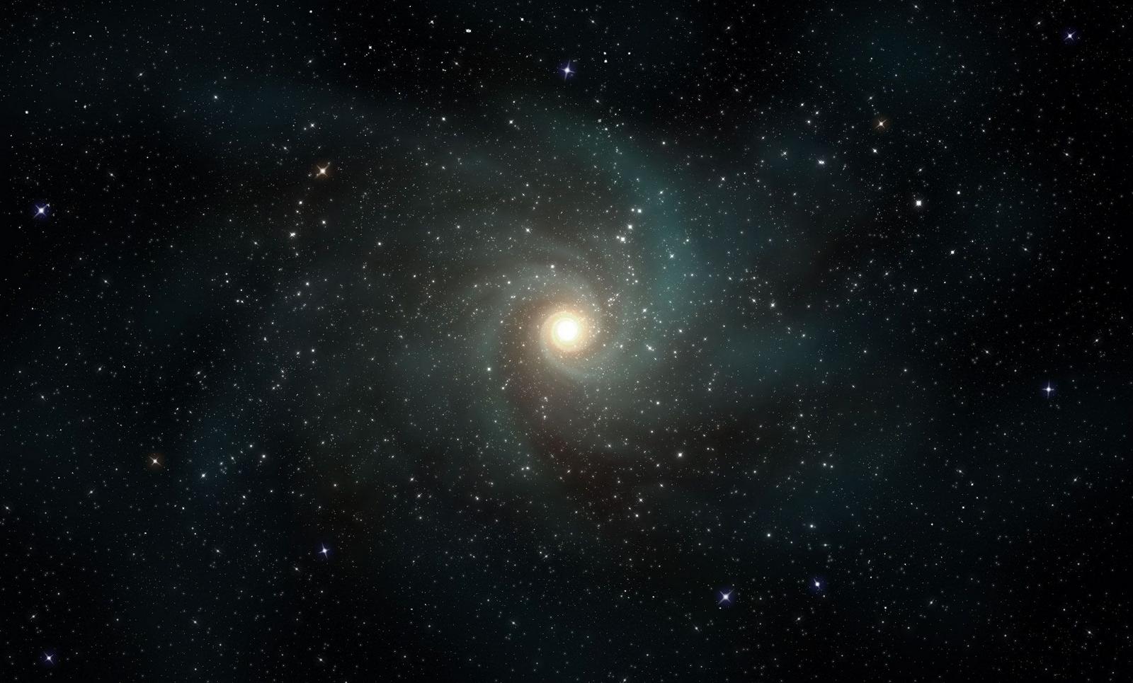 fulldome-planetarium 5
