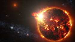 Fulldome-planetarium3