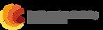 Logo_FZT_pos_web_kurz.png