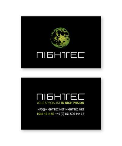 Logo Nachtsichtgeräte