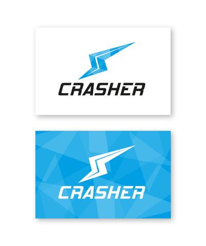 Logo Eishockeyschläger