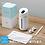 Thumbnail: ポータブル ミスト噴霧器 USB給電型