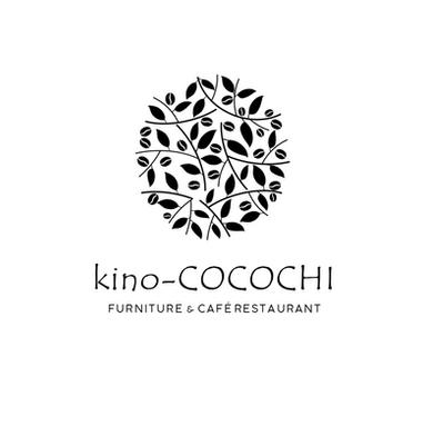 kino-cocochi様 LOGO
