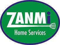 Zanmi_Primary.jpg