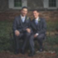 Mark&CocoFB-241.jpg