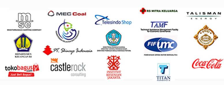Event Organizer Jakarta, Bandung, Jogja, Surabaya, Bali, Lombok
