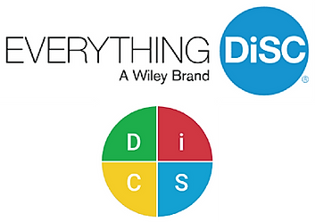 disc logo group.png