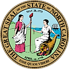 1200px-Seal_of_North_Carolina.svg.png