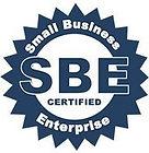 SBE-Logo-cropped.jpg