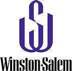 Winston Salem Logo (JPG).jpg