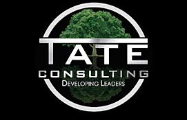 tate-logo-chip.png
