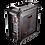 Thumbnail: AMTF T1800 Series HPC Workstation