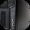 Thumbnail: Slim040 Office Workstation
