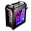 Thumbnail: AMTF i1800 Series HPC Workstation
