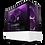Thumbnail: AMTF A1800 Series HPC Workstation