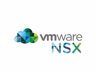 NSX-T Chapter-1 : Getting started