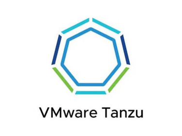 "My understanding on ""VMware vSphere with Tanzu"""