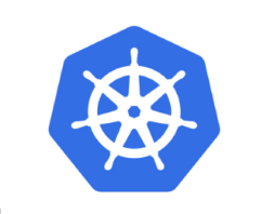 Kubernetes : Namespace !