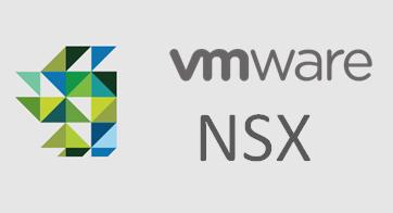 VMware NSX-V vs NSX-T