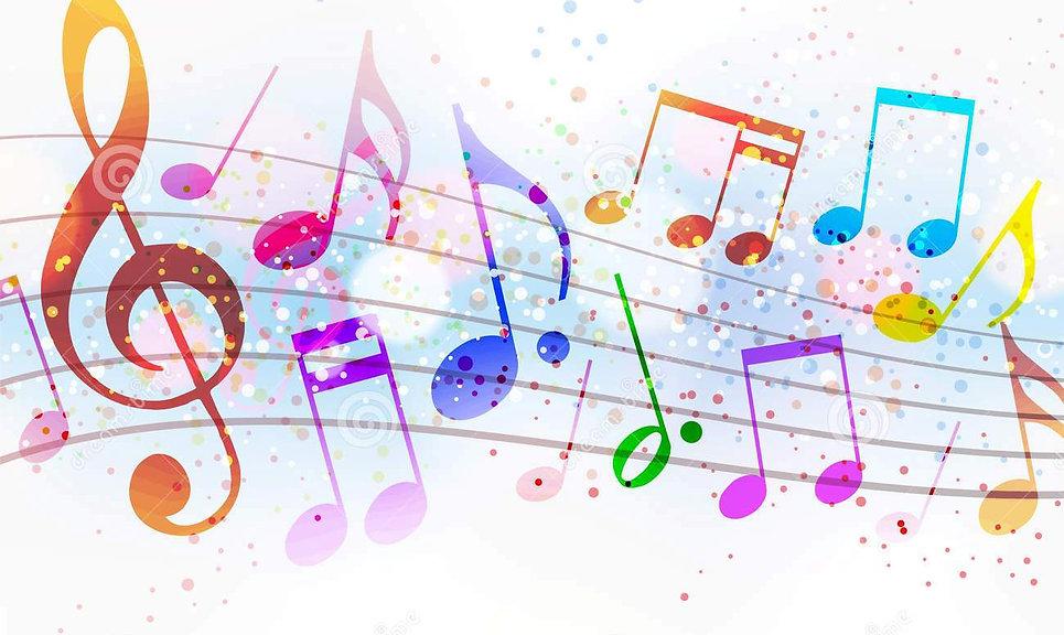 Mujeres y Música CEIP El Puche