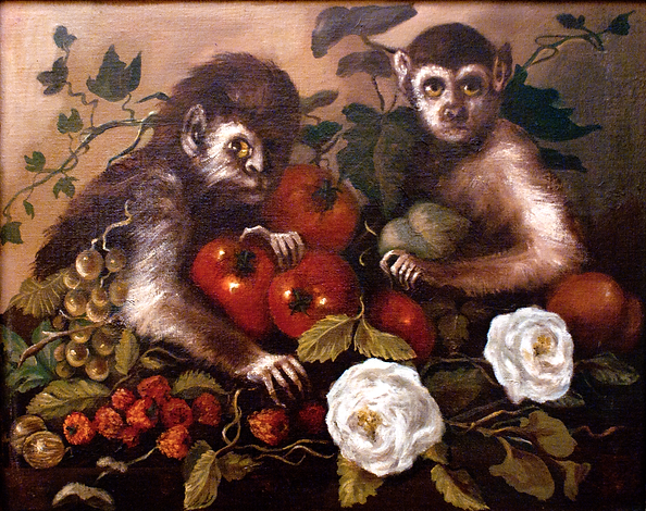 MONKEYS WITH FRUIT.png