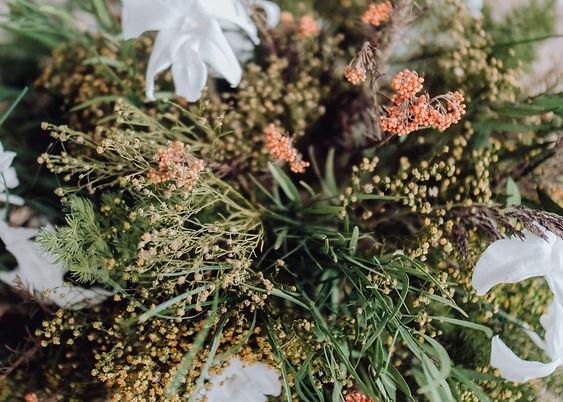 Preserved Flower Bouquet (4).jpg