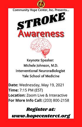 Stroke Awareness 2021 (1).png