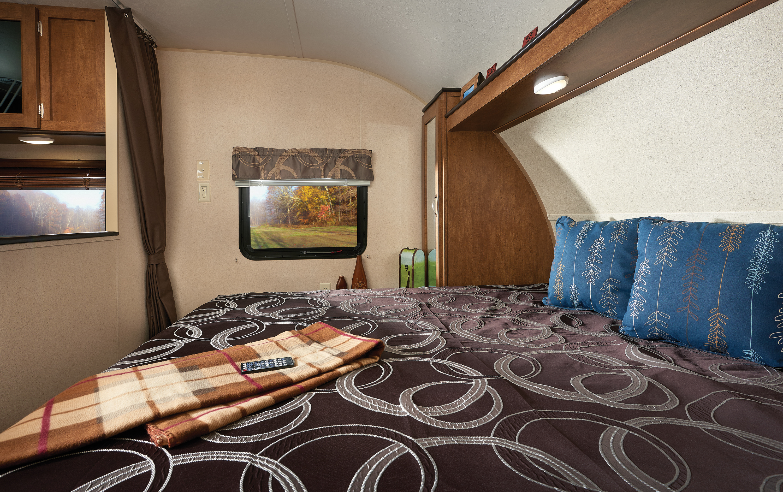 WW_Xlite_261BHXL_Bedroom
