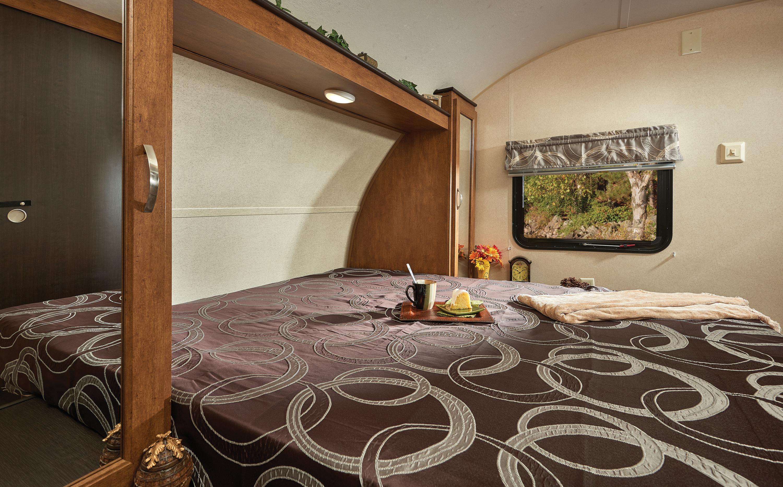WW_Xlite_263BHXL_Bedroom