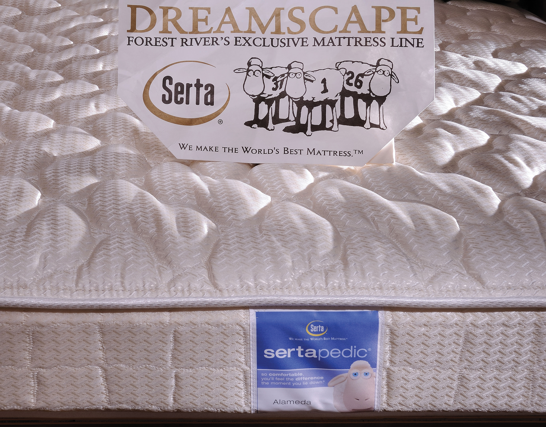 Sierra_292_RL_Serta_mattress