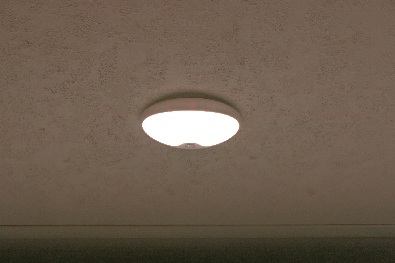 LED-INTERIOR-LIGHT
