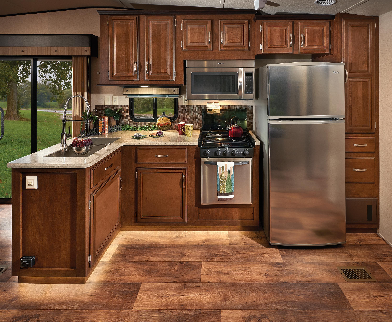 WW_DXL_39FDEN_Kitchen