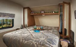 WW_31KQBTS_Bedroom