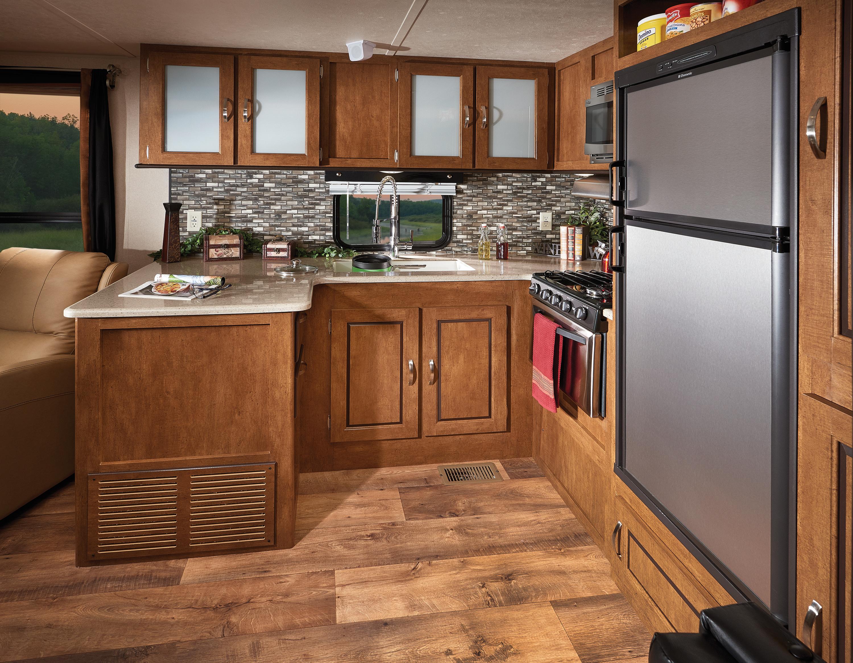WW_27RKSS_Kitchen