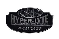 HyperLyte-2015