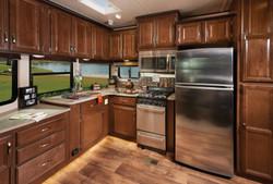 WW_Lodge_4102BFK_Kitchen