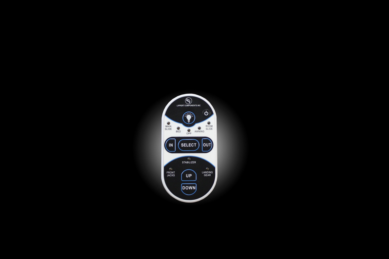 Cruise-Xlite-Remote
