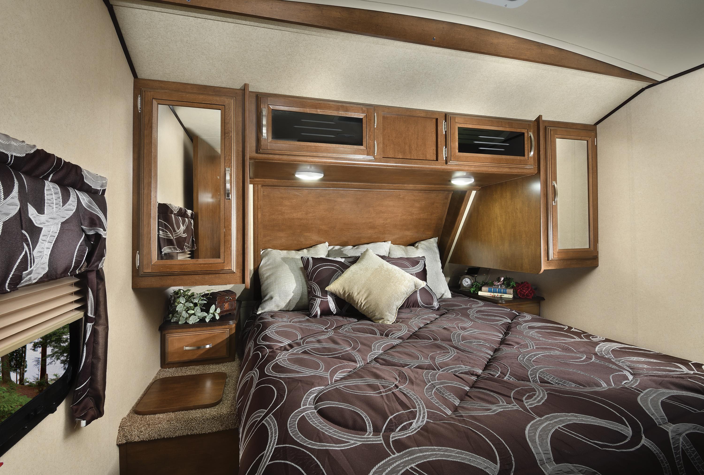 Heritage_Glen_300BH_bedroom
