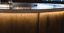Under-Counter-LED